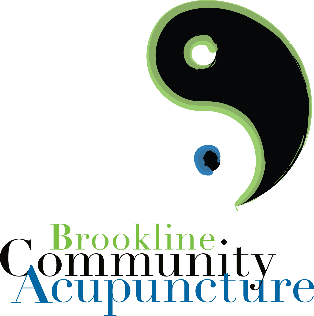 Brookline Community Acupuncture